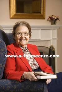 a-1 home care arthritis prevention diamond bar